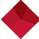 Health Com Media logo icon