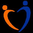 Health Connect America logo icon