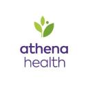 Health Co logo icon