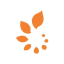 Health Crowd logo icon