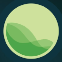 Health logo icon