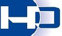 Health Decisions logo icon