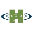 The Center For Health Design logo icon