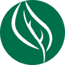 Child Health Survey logo icon