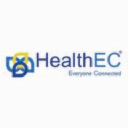 Health Ec logo icon