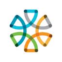 Health E Careers logo icon