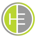 Health Economics logo icon