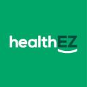 Health Ez logo icon