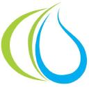 Health Fore logo icon