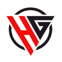 Health Gains logo icon