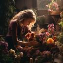 Health Guide 911 logo icon