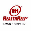 Health Help logo icon