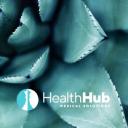 Health Hub Considir business directory logo