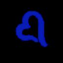 Health, Home, & Happiness logo icon