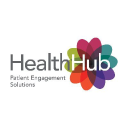 HealthHub Solutions