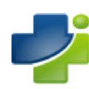Healthhype logo icon