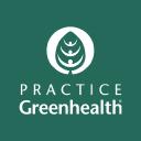 Healthier Food logo icon