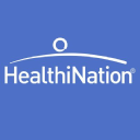 HealthiNation - Send cold emails to HealthiNation
