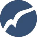 Health Insight logo icon