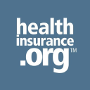 Healthinsurance logo icon