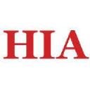 Health Investor Asia logo icon