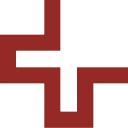 Healthios logo icon