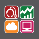 Health It Answers logo icon