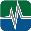 Health It Outcomes logo icon