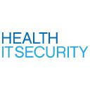 HealthITSecurity