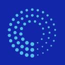 National Health It Week logo icon