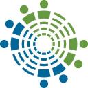 Healthix logo icon