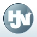 Health Jobs Nationwide logo icon