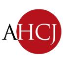 healthjournalism.org logo icon