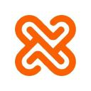 Healthjump logo icon