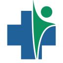 Health Labs logo icon