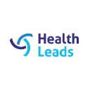 Health Leads logo icon
