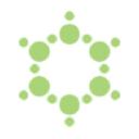 Health Linc logo icon