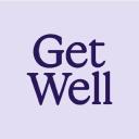 Health Loop logo icon