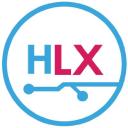 Healthlx are using Nimble