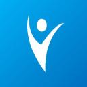 Healthmine logo icon