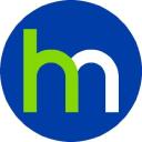 Health Monitor logo icon