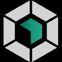 Healthmonix logo icon