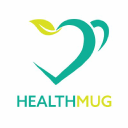 Healthmug logo icon