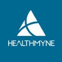Health Myne logo icon