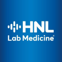 Health Network Laboratories