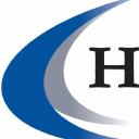 Health Pack logo icon