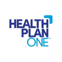 Health Plan One logo icon