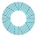 Healthpoint logo icon