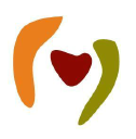 Health Point logo icon