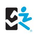 Healthpointe logo icon